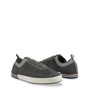 Sneakers by Marina Yachting - VENTO181M6691343