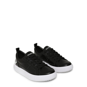Sneakers by Bikkembergs - B4BKW0034