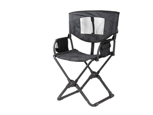 Expander Camping Chair