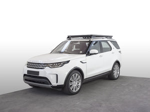 All-New Discovery (2017-Current) Slimline II Roof Rack
