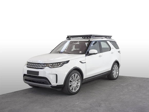 All-New Discovery 5  (2017-Current) Slimline II Roof Rack