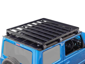 Suzuki Jimny (2018-Curr) SLII Roof Rack Kit/Tall
