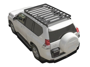 Toyota Prado 150 Slimline II Roof Rack Kit