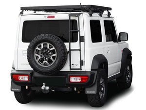 Suzuki Jimny (2018-Current) Ladder