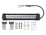 "12"" (309mm) LED Light Bar FX250-SP / 12V/24V / Spot Beam"