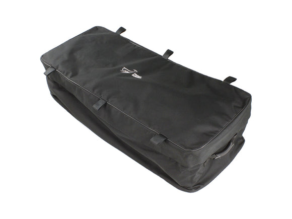 Transit Bag / Large