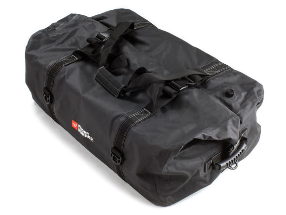 Typhoon Roof Rack Storage Bag