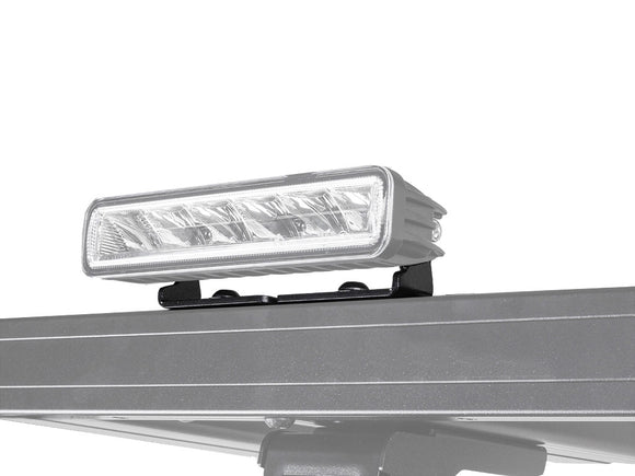 LED OSRAM Light Bar SX500-SP Mounting Bracket