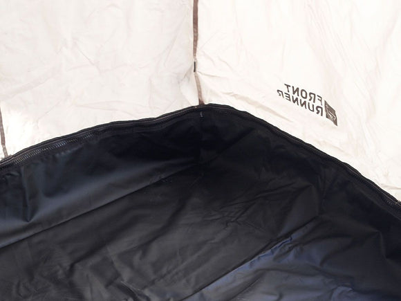 Easy-Out Awning Room Waterproof Floor / 2.5M - by Front Runner