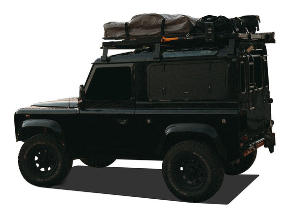 Land Rover Defender 90 Slimline II Roof Rack