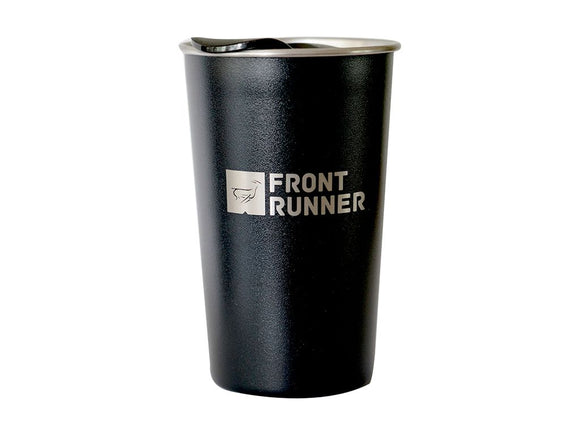 Trail Tumbler - by Front Runner