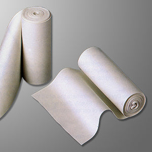 Esmarch Compression Bandages