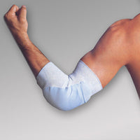 Heel/Elbow Cushion