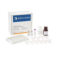 ELISA Kit for the Detection of LONG®R3 IGF-I