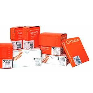 Spectra/Por 7 Dialysis Trial Kits