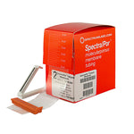 Spectra/Por 3 Dialysis Trial Kit, 3.5 kD MWCO