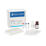 ELISA Kit for the Detection of Native and Recombinant Protein A