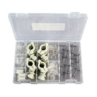 Pro-Connex Fittings Kits