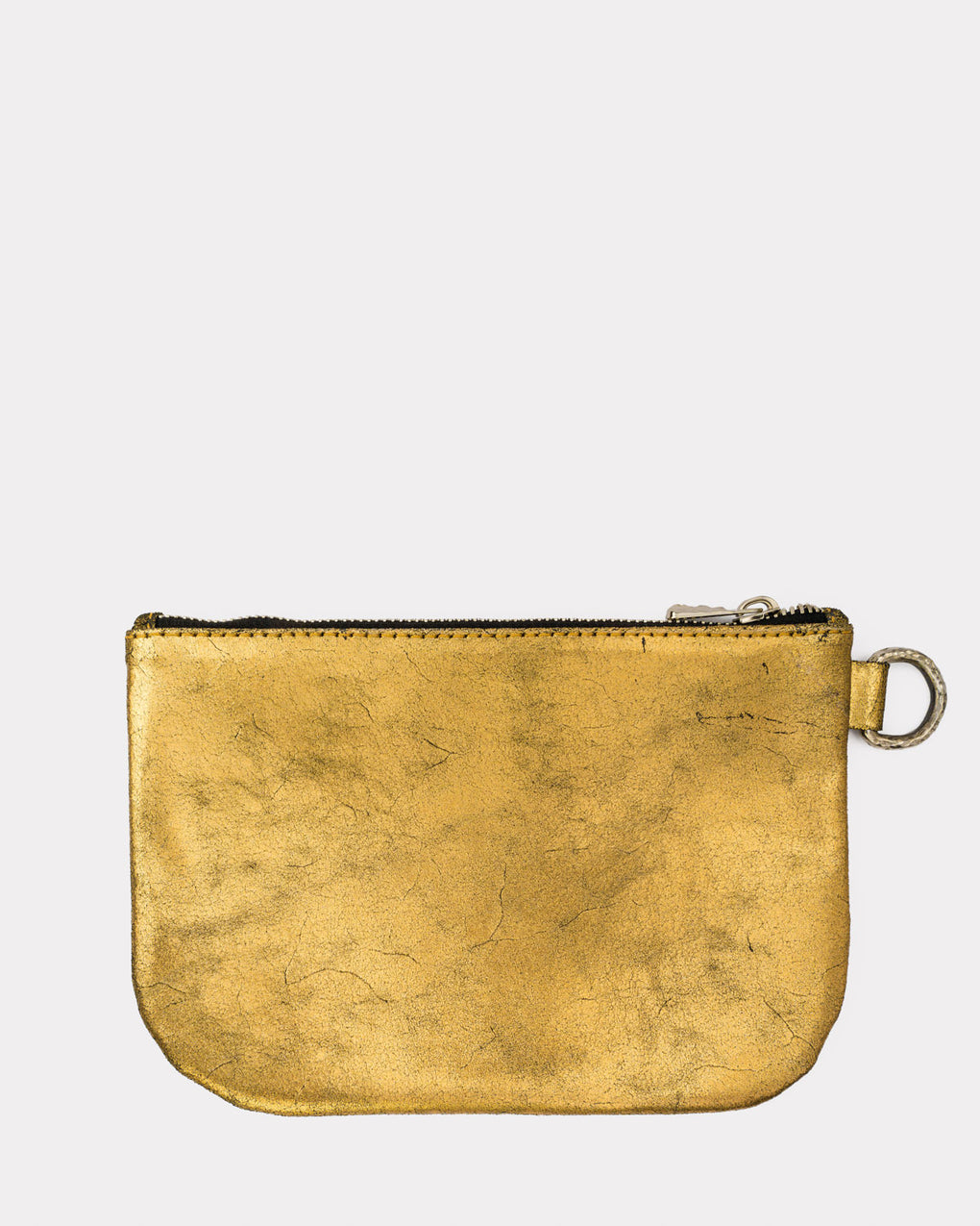 Bauhaus Pouch Medium - Foil