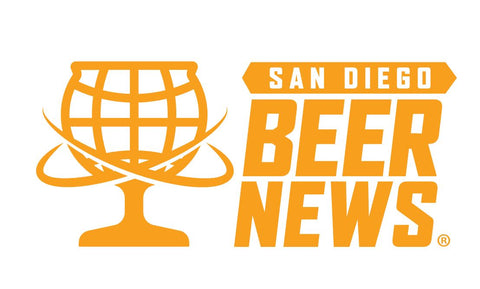 sd beer news