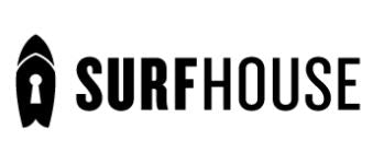 Surf House Duck Foot Brewing Beer