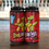 Sour on Love Cherry (4-pk of 16oz Cans)