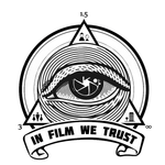 IN FILM WE TRUST FILM IS NOT DEAD