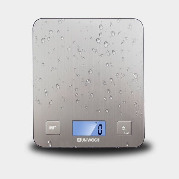 Top Selling Coffee Electronic Scale Electronic for Dripping Coffee