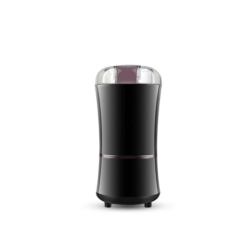 Electric Coffee Grinder JE J. COTTON. DESIGN