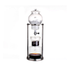 Water Drip Coffee Maker for Pot Ice Cold Brew Coffee Machine 600ml 1000ml