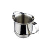 Stainless Steel Latte Art Pitcher Milk Frothing Available in 60ML/90ML/150ML/240ML