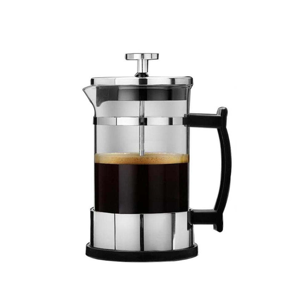 350ml  French Press Coffee Maker
