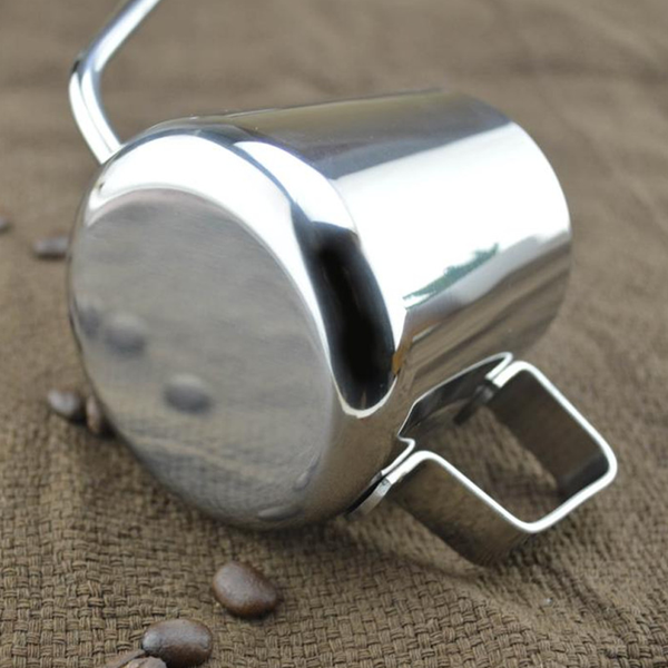 Standard Top Quality 18/8 Stainless Steel Pour Over Coffee Maker