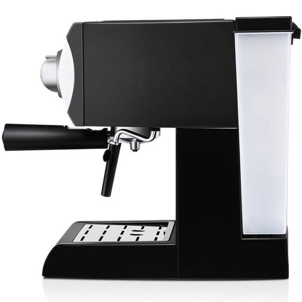 Espresso Coffee Maker Semi-automatic with Frother