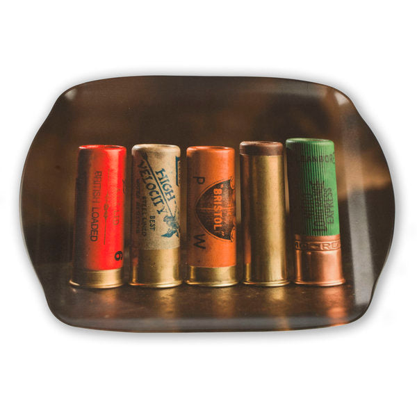 CSP Greetings - Cartridge Tray