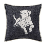 JJ Textile - Dog Cushion
