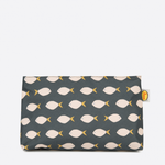 Anorak Fish Medium Toiletry Bag