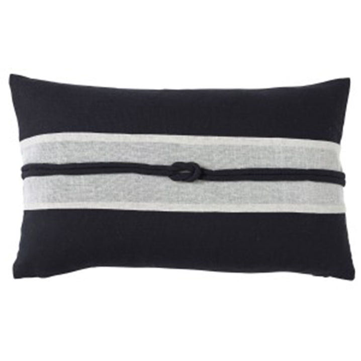 Paloma Living Modern Rope Cushion