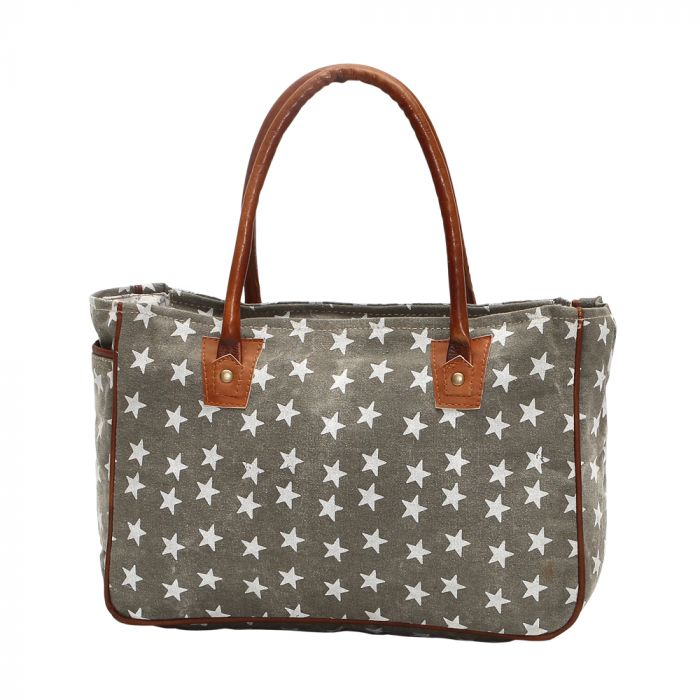 Myra Freedom of Star Small Bag