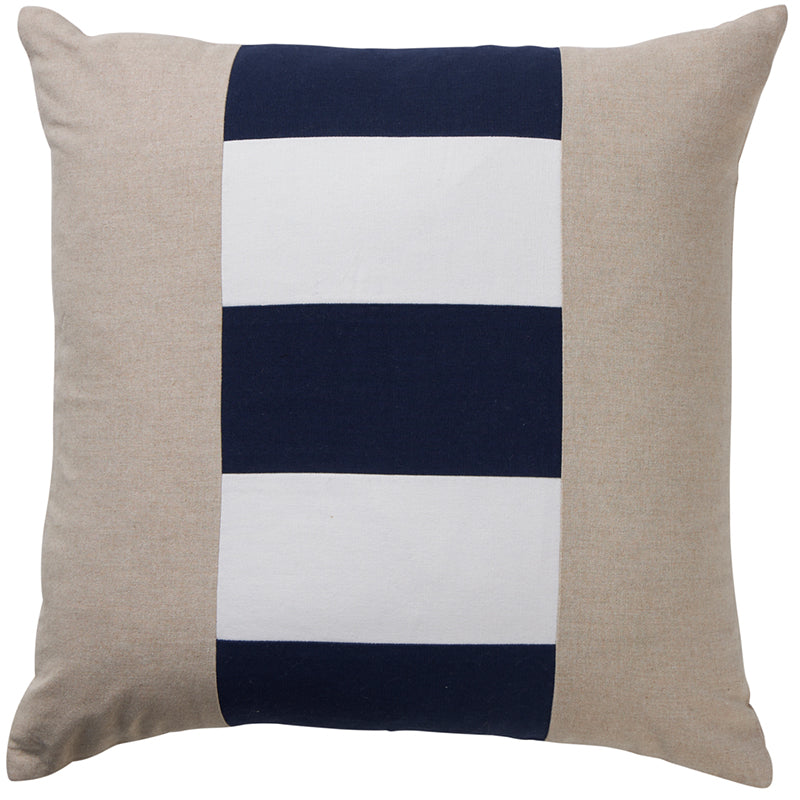 Paloma Living Nantucket Stripe Cushion