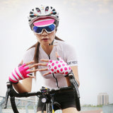 Anti Slip Cycling Gloves