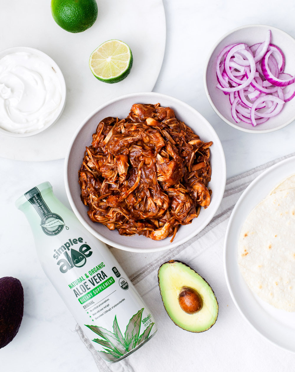 vegan_jackfruit_taco_recipe