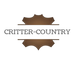 Critter-Country