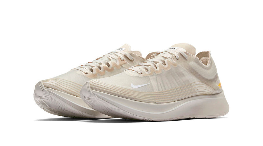 "02af739755d9 UPDATE  Nike Adds ""Light Bone"" to Its Growing Zoom Fly SP Lineup"