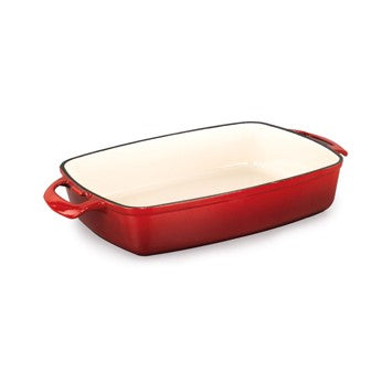 Casterra Oven Tray 35cm/A1473