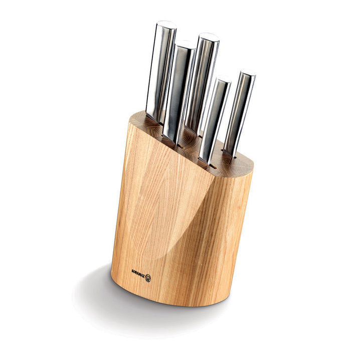 Korkmaz Pro Chef  Knife Set /A501