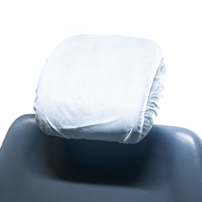 Disposable Headrest Cover