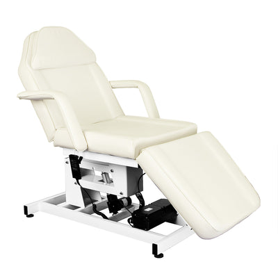 Electric Pro Ultra Fully Electronic Facial Bed Chair