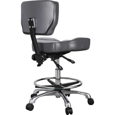 Clinician Chair