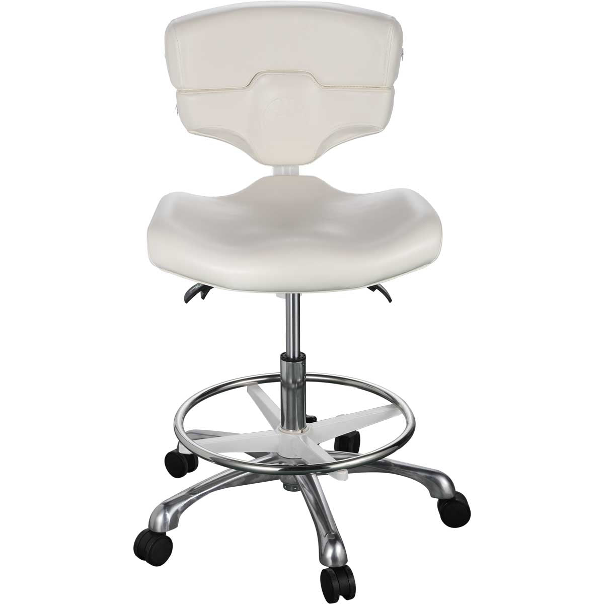 Luxe Provider Chair
